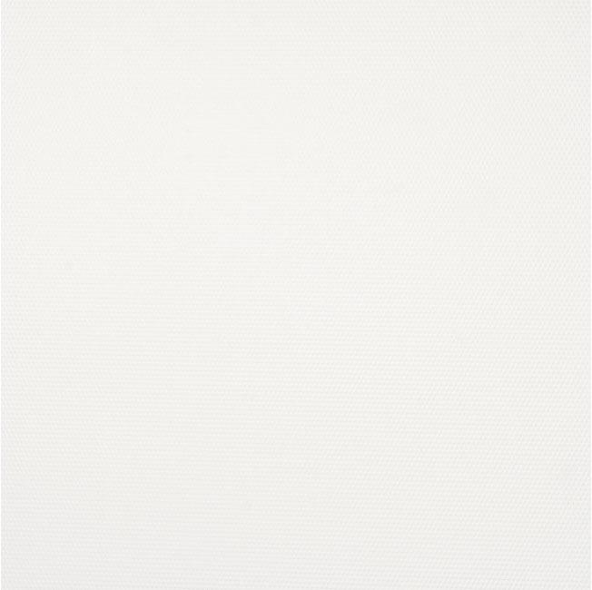 Напольная плитка Ceramika Konskie Iris Blanco 33,3х33,3 (1,33) europa ceramica fantasy blanco ls iris 33 3x33 3