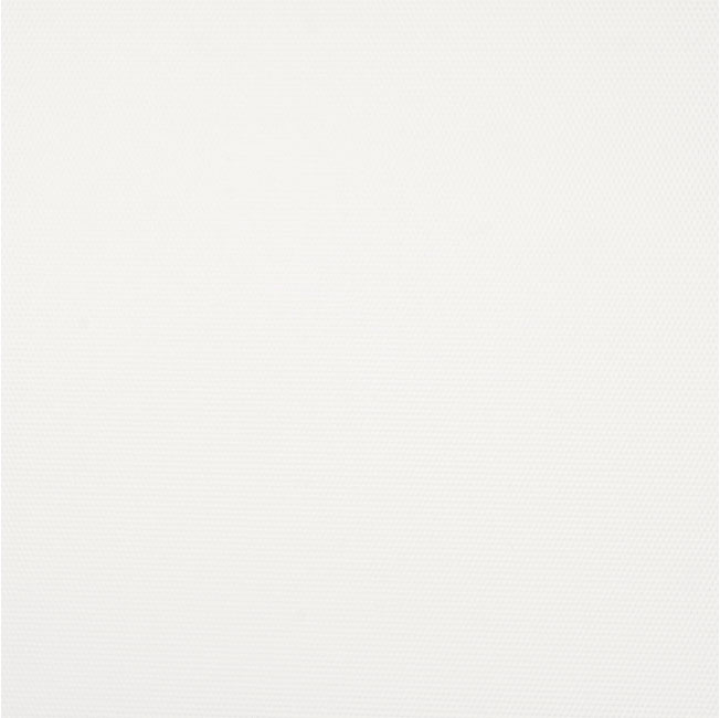 Напольная плитка Ceramika Konskie Raduga Blanco (Iris) 33,3х33,3 (1,55) europa ceramica fantasy blanco ls iris 33 3x33 3