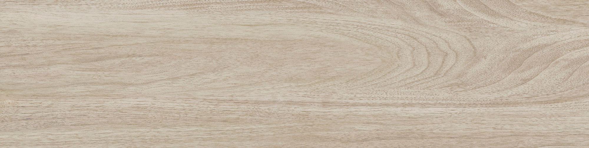 Напольная плитка Ceramika Konskie Windsor Cream 15,5x62 (1,06) ceramika konskie windsor iroko 15 5x62