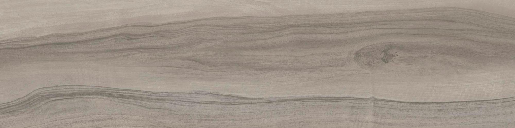 Напольная плитка Ceramika Konskie Windsor Grey 15,5x62 (1,06) напольная плитка ceramika konskie quarzite bianca rekt lap 60x60 1 44