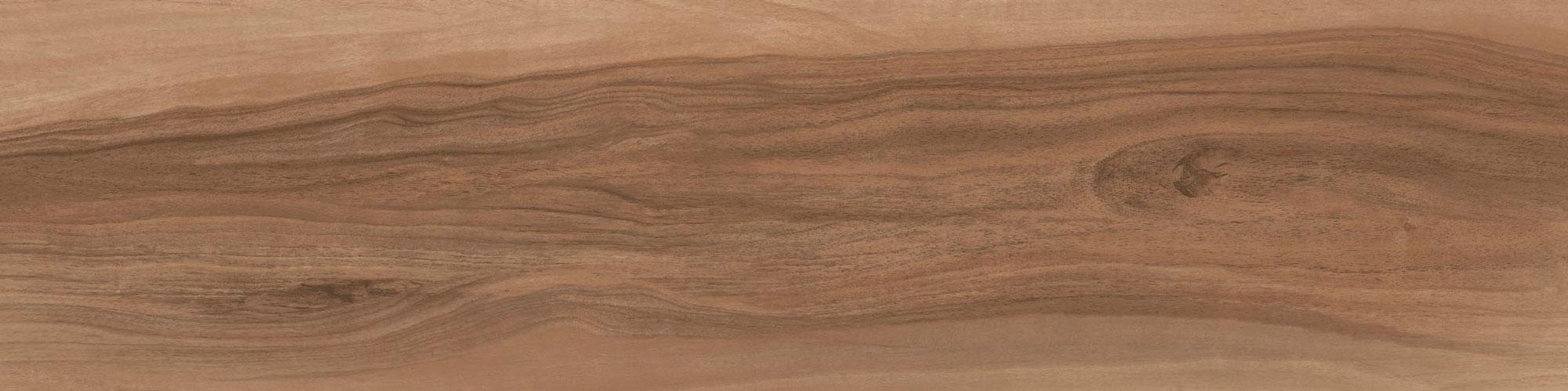 Напольная плитка Ceramika Konskie Windsor iroko 15,5x62 (1,06) ceramika konskie windsor iroko 15 5x62