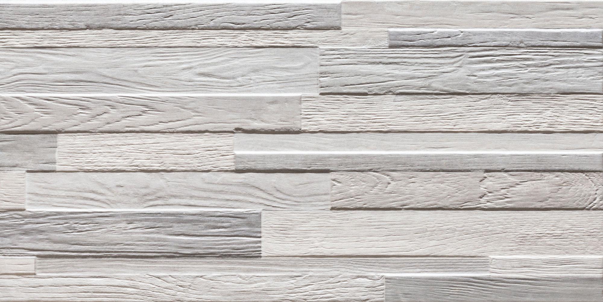 Напольная плитка Ceramika Konskie Wood Mania Grey 30x60 (1,08) напольная плитка ceramika konskie quarzite bianca rekt lap 60x60 1 44