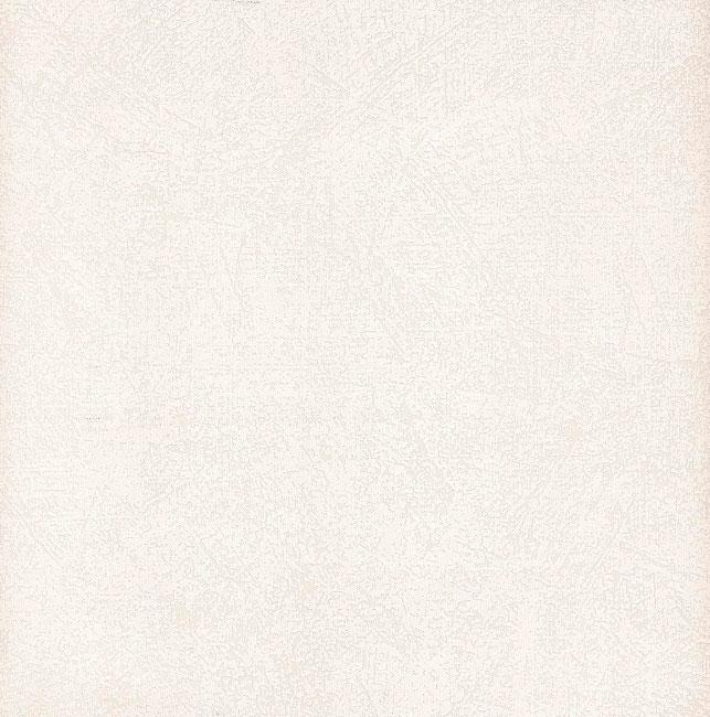 Напольная плитка Ceramika Konskie White 33,3x33,3 (1,33) напольная плитка ceramika konskie quarzite bianca rekt lap 60x60 1 44