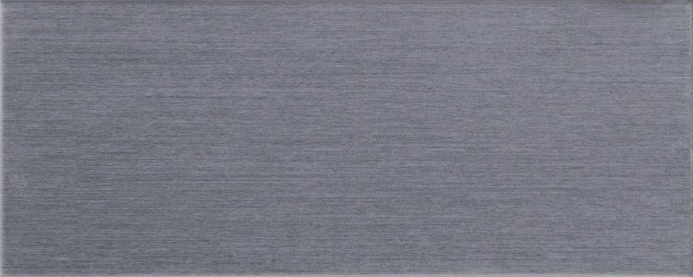 Настенная плитка Ceramika Konskie Oxford graphite 20x50 (1,10) цена