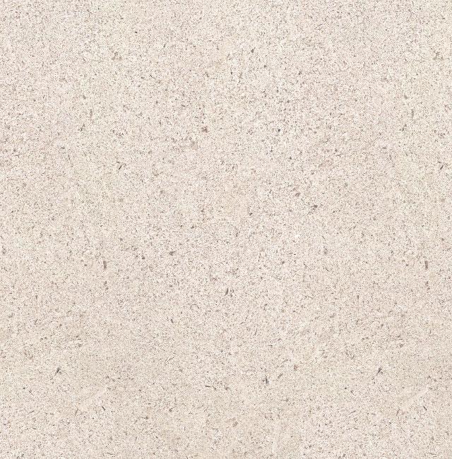 Напольная плитка Ceramika Konskie Discreet Ivory 60x60 (1,44) напольная плитка уральский гранит грес 60x60 шоколад полированный 60x60