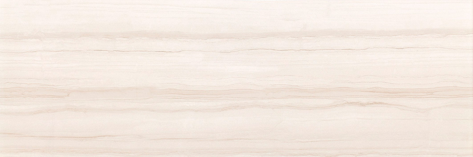 мозаика ceramika konskie andrea cream mosaic 20х20 Настенная плитка Ceramika Konskie Glamour Cream 25x75 (1,50)
