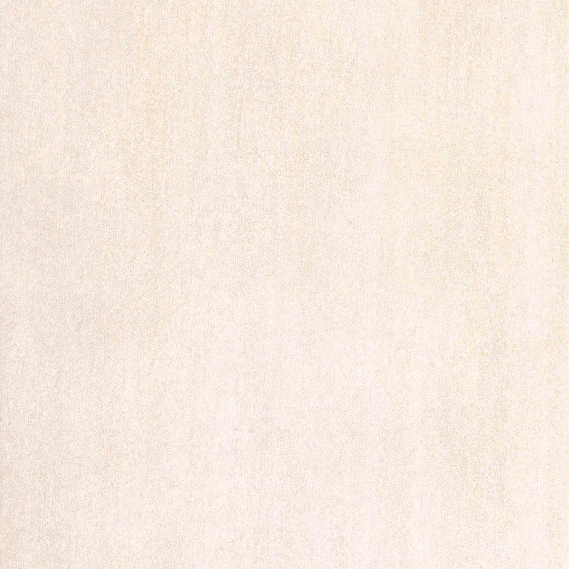 Напольная плитка Ceramika Konskie Quarzite Bianca Rekt Lap 60x60 (1,44) напольная плитка уральский гранит грес 60x60 шоколад полированный 60x60