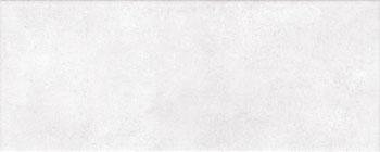 Настенная плитка Ceramika Konskie Amsterdam White 20х50 (1,10) white denim amsterdam