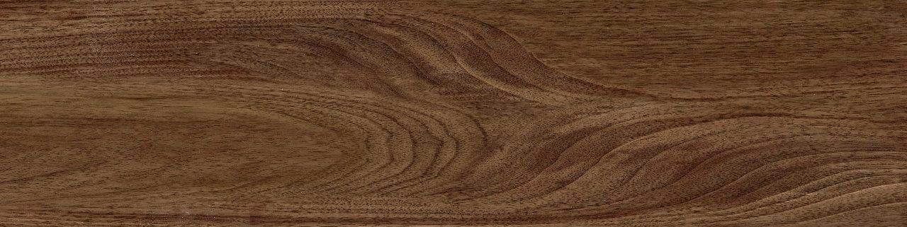 Напольная плитка Ceramika Konskie Massimo Brown 15,5x62 (1,06) напольная плитка ceramika konskie quarzite bianca rekt lap 60x60 1 44