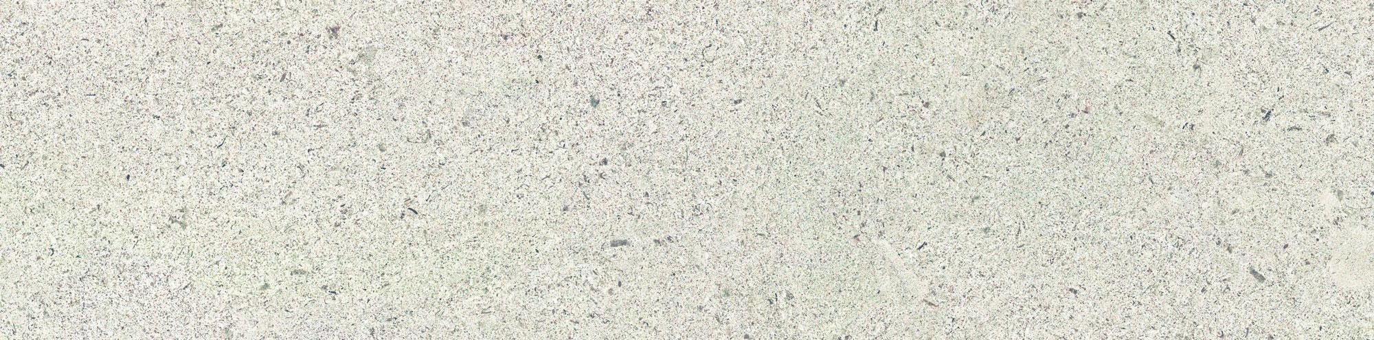 Напольная плитка Ceramika Konskie Discreet Ivory 21x84 (1,05) напольная плитка ceramika konskie quarzite bianca rekt lap 60x60 1 44