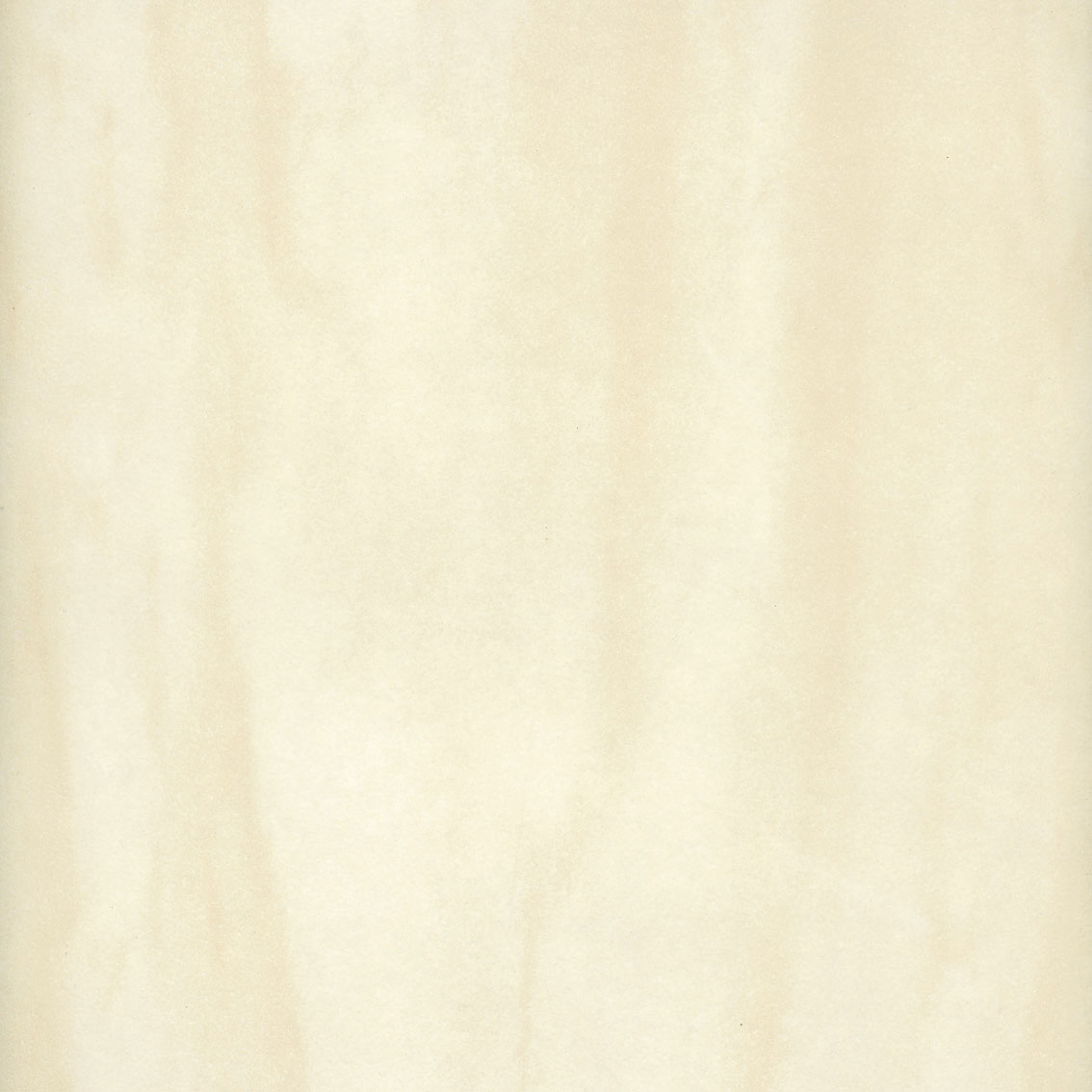 мозаика ceramika konskie andrea cream mosaic 20х20 Напольная плитка Ceramika Konskie Rici Cream 33,3х33,3 (1,55)