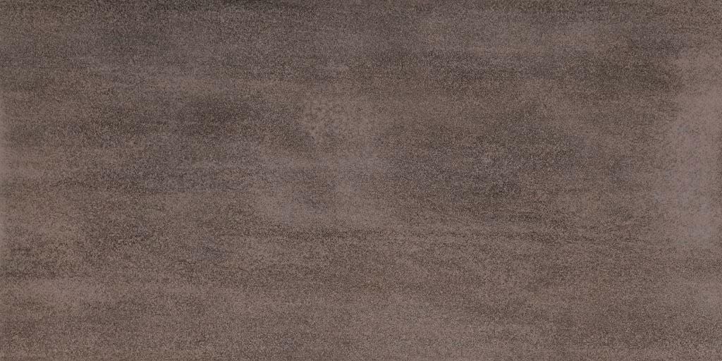 Напольная плитка Ceramika Konskie Quarzite Grigia Rekt Lap 42x84 (1,41) напольная плитка ceramika konskie quarzite bianca rekt lap 60x60 1 44