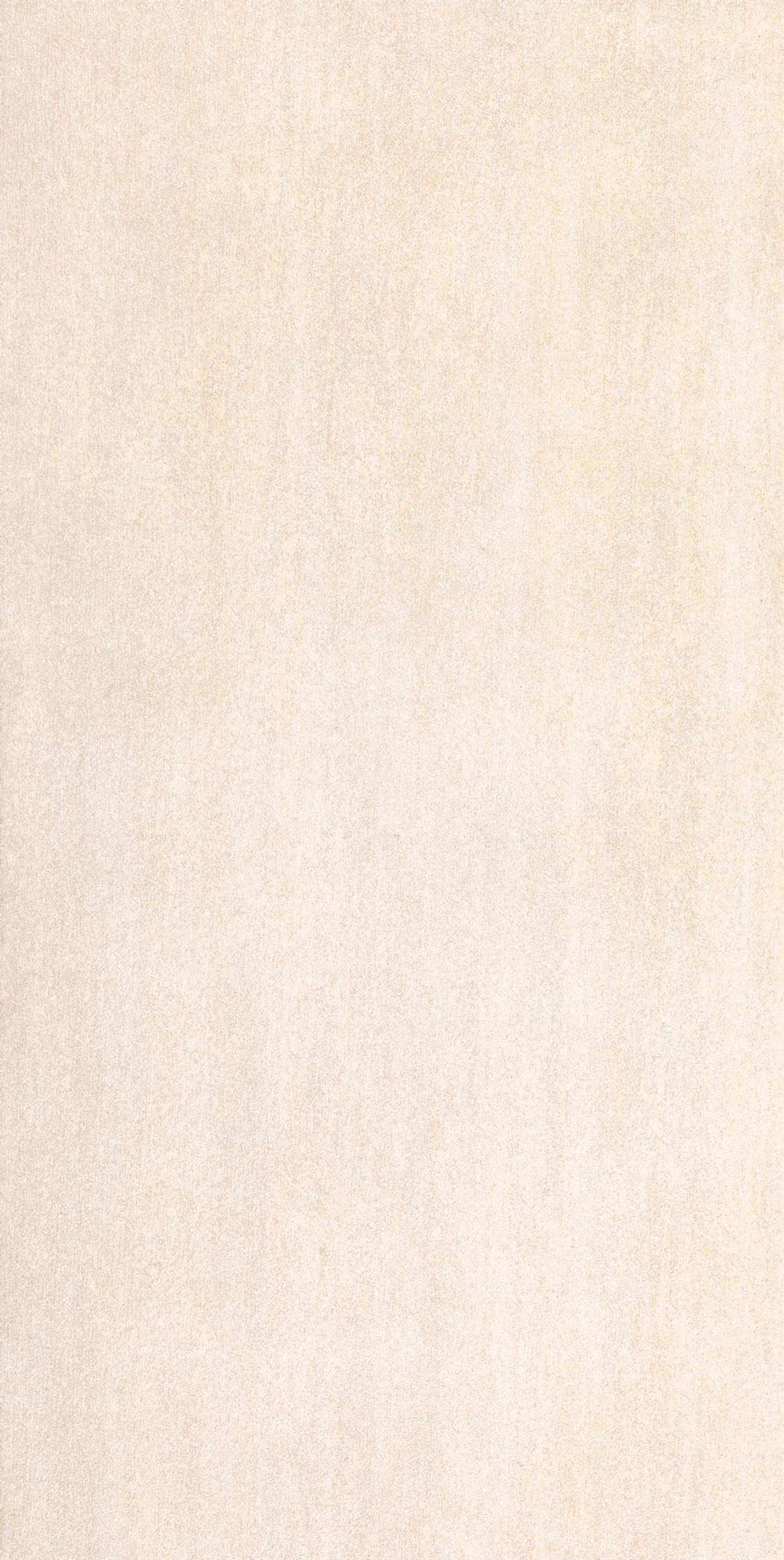 Напольная плитка Ceramika Konskie Quarzite Bianca Rekt Lap 42x84 (1,41) напольная плитка ceramika konskie quarzite bianca rekt lap 60x60 1 44
