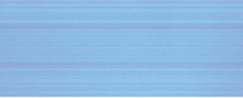 Настенная плитка Ceramika Konskie Fantasy Azul 20х50 (1,20) fantasy lila плитка настенная 20х50