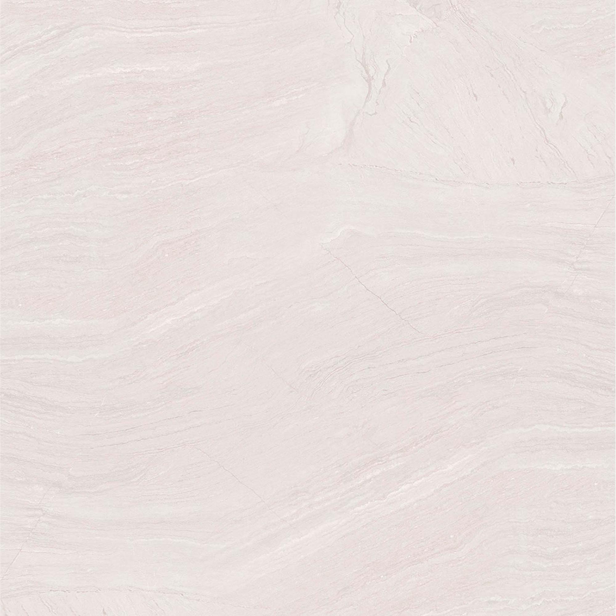 Напольная плитка Ceramika Konskie Imperial Soft Grey 59x59 (1,4) напольная плитка ceramika konskie quarzite bianca rekt lap 60x60 1 44