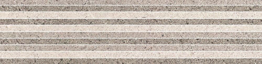 мозаика ceramika konskie andrea cream mosaic 20х20 Мозаика Ceramika Konskie Discreet Mix Mozaika 21x84