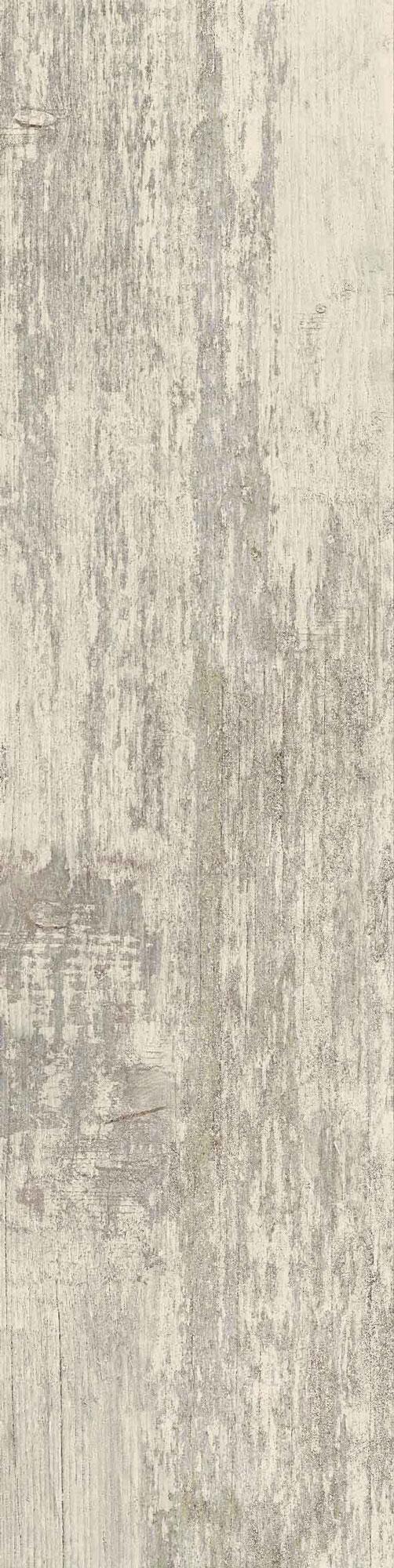 Напольная плитка Ceramika Konskie Modern wood pearl 15,5x62 (1,06) напольная плитка ceramika konskie quarzite bianca rekt lap 60x60 1 44
