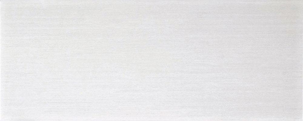 Настенная плитка Ceramika Konskie Oxford White 20x50 (1,10) цена