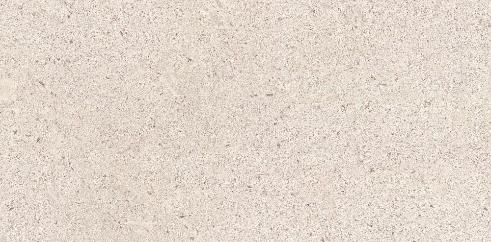 Напольная плитка Ceramika Konskie Discreet Ivory 42x84 (1,41) напольная плитка ceramika konskie quarzite bianca rekt lap 60x60 1 44