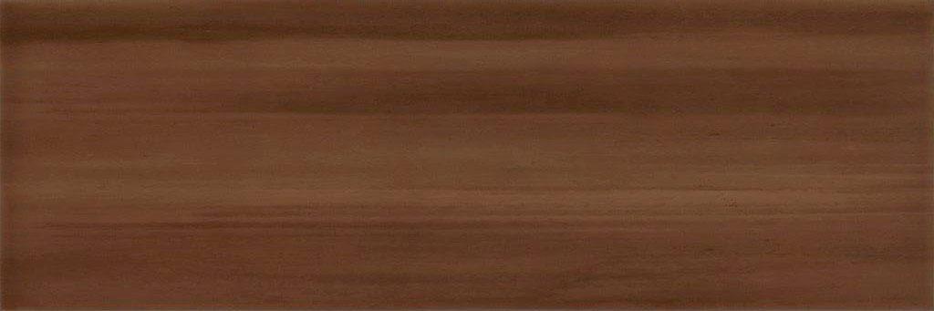 мозаика ceramika konskie andrea cream mosaic 20х20 Настенная плитка Ceramika Konskie Andrea Brown 20x60 (1,56)