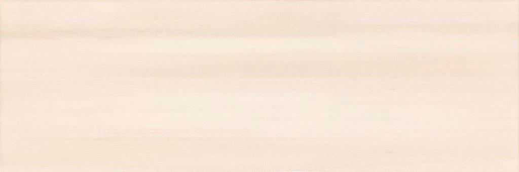 мозаика ceramika konskie andrea cream mosaic 20х20 Настенная плитка Ceramika Konskie Andrea Cream 20x60 (1,56)