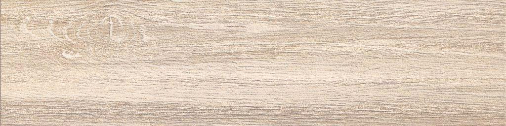 мозаика ceramika konskie andrea cream mosaic 20х20 Напольная плитка Ceramika Konskie Liverpool Cream 15,5х62 (1,06)