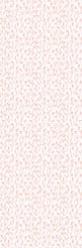 Настенная плитка Ceramique Imperiale Агатовый фон розовый (00-00-5-17-00-41-982) 20х60 (1,2) бордюр ceramique imperiale агатовый фон 05 01 1 48 03 41 984 0 4х60