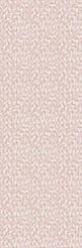 Настенная плитка Ceramique Imperiale Агатовый фон розовый (00-00-5-17-01-41-982) 20х60 (1,2) бордюр ceramique imperiale агатовый фон 05 01 1 48 03 41 984 0 4х60