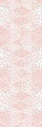 Декор Ceramique Imperiale Агатовый фон розовый (07-00-5-17-01-41-983) 20х60 бордюр ceramique imperiale агатовый фон 05 01 1 48 03 41 984 0 4х60
