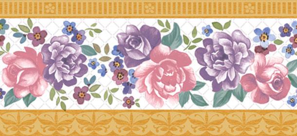 Бордюр Ceramique Imperiale Воспоминание розовый (05-01-1-93-03-41-886-0) 11,5х25 бордюр ceramique imperiale агатовый фон 05 01 1 48 03 41 984 0 4х60