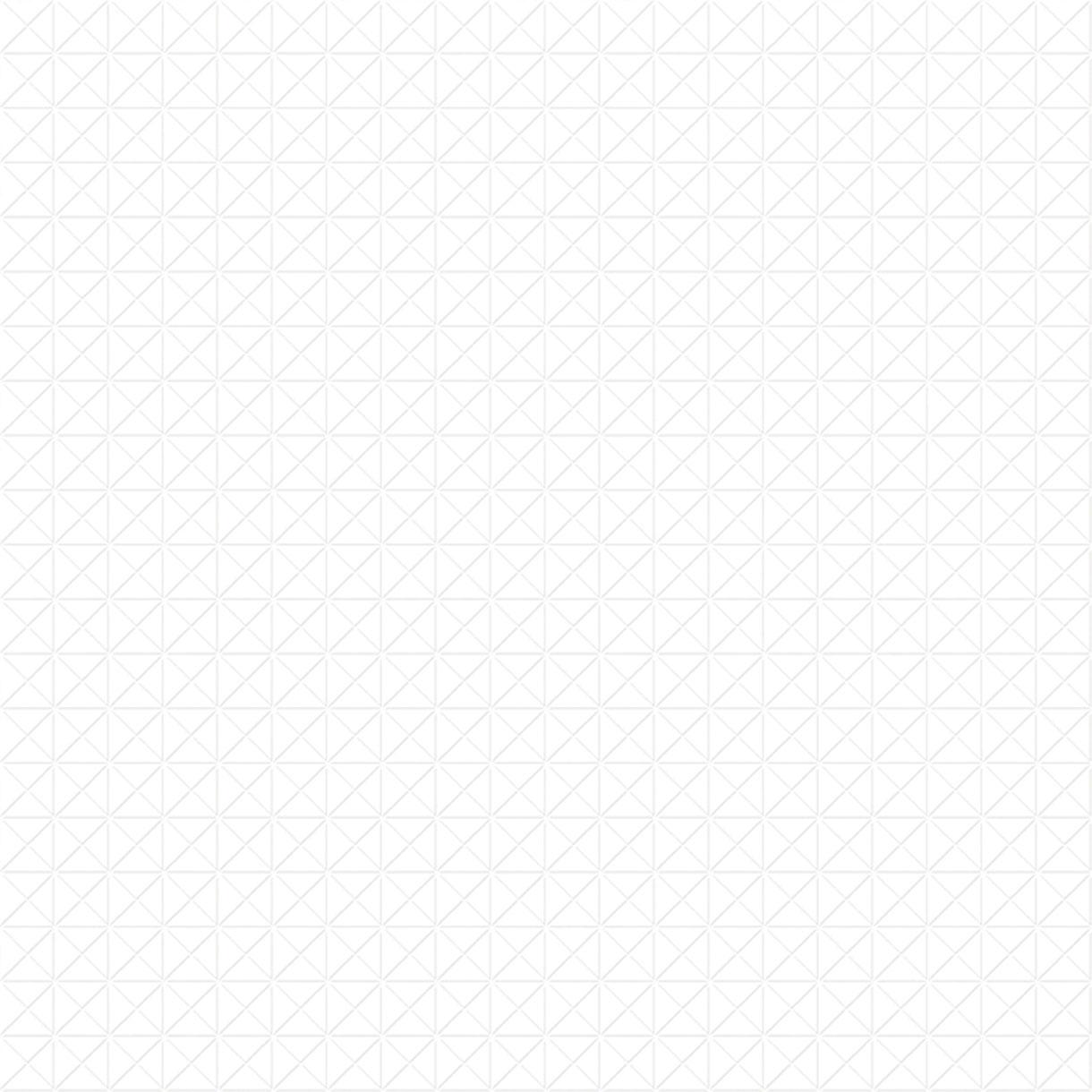 Настенная плитка Ceramique Imperiale Замоскворечье белый (00-00-1-14-00-00-280) 20х20 (1) замоскворечье