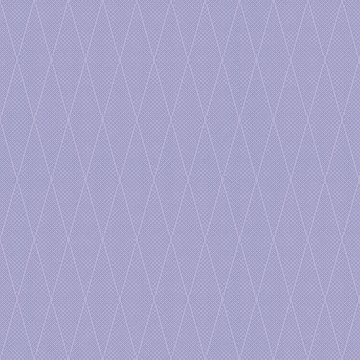 Напольная плитка Ceramique Imperiale Сетка кобальтовая сиреневый (01-10-1-16-01-57-686) 38,5х38,5 (0,888) 686 2015 10 wkz 36015