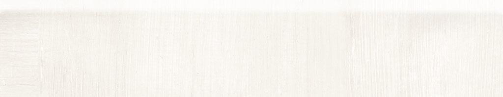 Бордюр Ceranosa Rod Arles Blanco 8x45 бордюр adex neri relieve clasico blanco z 7 5x15