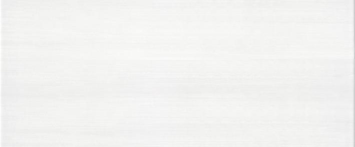 Porto biale Плитка настенная 25х60