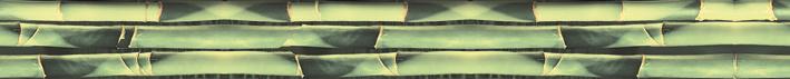 Porto Bambu listwa Бордюр 6х60 nowodvorski imbria white vi listwa