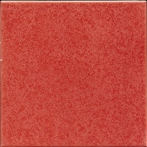 Rosso (Red) Плитка напольная 40x40 напольная плитка keramo rosso pino dark 30x60