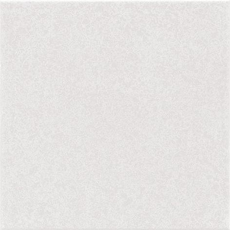 Bianco (White) Плитка напольная 40x40 nero black плитка напольная 40x40