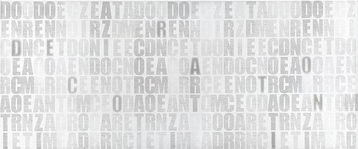 Fibra Centro Декор 25x60 цена