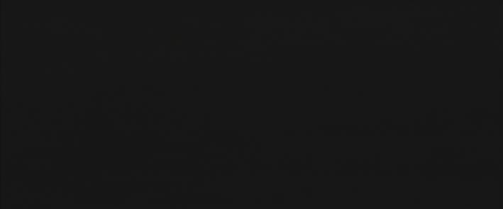 Porto czarne/negro Плитка настенная 25х60 плитка настенная 25х60 nuar белая