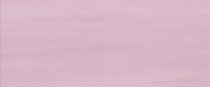 Porto lila Плитка настенная 25х60 плитка настенная 25х60 nuar белая