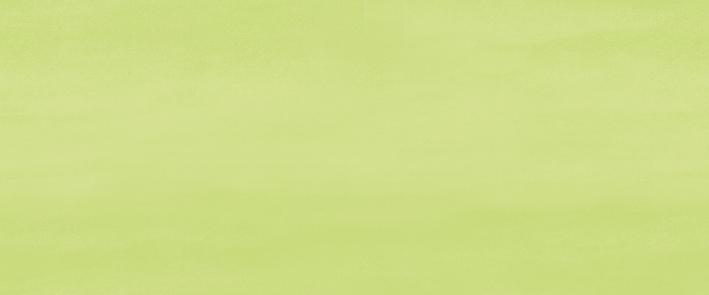 Porto pistacja Плитка настенная 25х60 плитка настенная 25х60 nuar белая