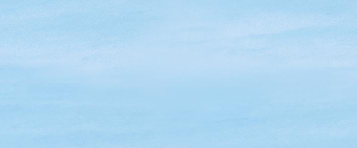 Porto niebieskie Плитка настенная 25х60 плитка настенная 25х60 nuar белая
