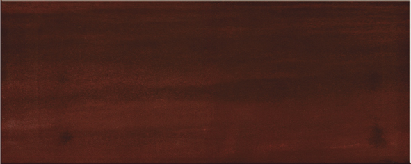 Royal braz Плитка настенная 20х50 цены