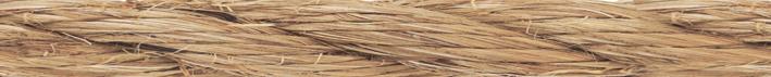 Porto Wheel Cord listwa Бордюр 6х60 momo pai car styling steering wheel concave peach wood mahogany competitive racing retro abs universal steering wheel