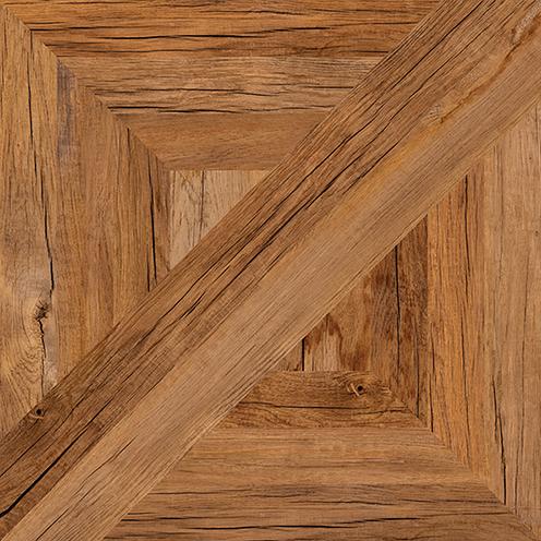 Remo Керамогранит коричневый (C-RA4R112D) 42x42 керамогранит 40 2х40 2 агатти коричневый