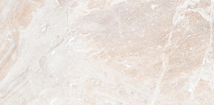 Petra Плитка настенная светло-серая (C-PRL521D) 29,7x60 плитка настенная 20х60 passione grey pearl светло серая