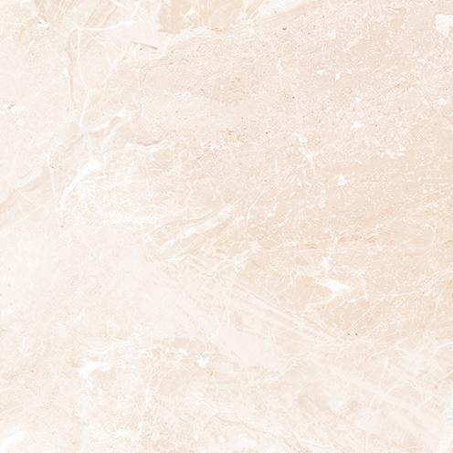 цена на Petra Керамогранит светло-бежевый (C-PR4R302D) 42x42