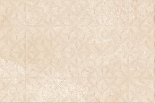 Tilda Плитка настенная бежевая (TDN012D) 30x45 цена