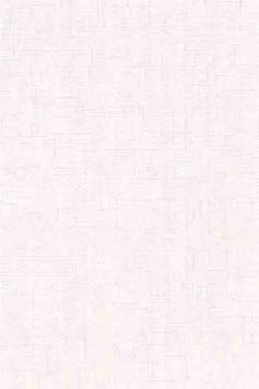Milena Плитка настенная светло-сиреневая (C-MIK321R) 20x30 цена