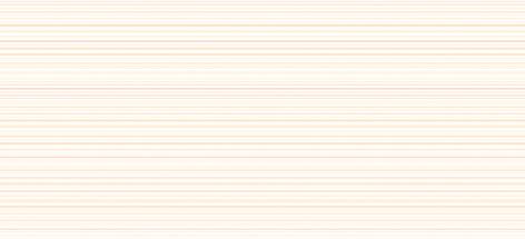Sunrise Плитка настенная светло-бежевая (SUG011D) 20x44 цена